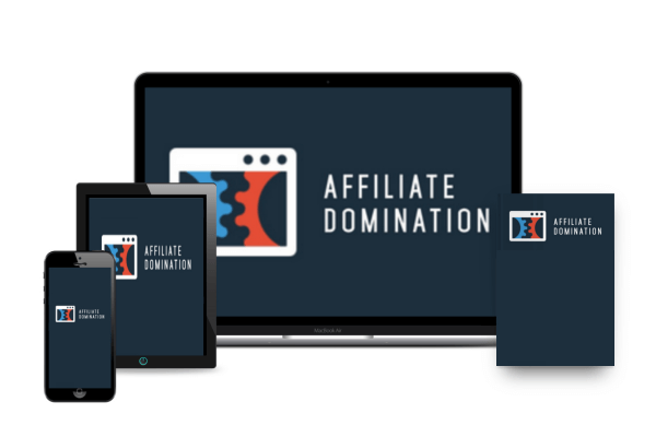 Clickfunnels Affiliate Domination free course