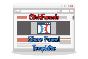 Get This Report on Clickfunnels Templates