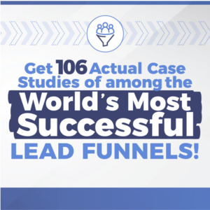 How to use Lead Funnels for your business