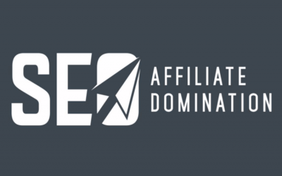 SEO Affiliate Domination Review – Don't Buy This Course Until You Read This First
