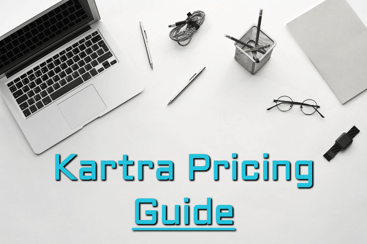 Kartra Pricing Plans Guide