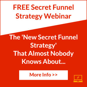 funnels webinar